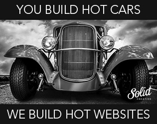 websites for classic car shops